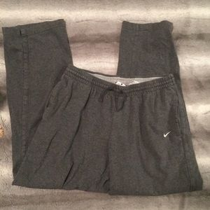 Nike Sweatpants/Lounge Pants